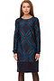 Платье #72325. Вид 1.