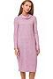 Платье #72348. Вид 1.