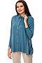 Блуза #73486. Вид 1.