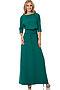 Платье #75898. Вид 1.