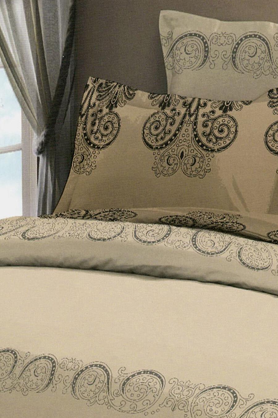 Комплект постельного белья #103234