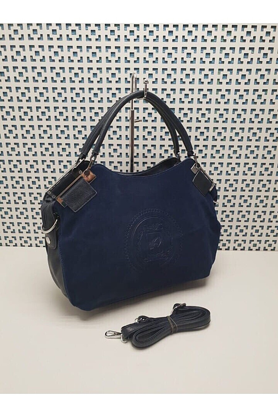 Рюкзак #103470