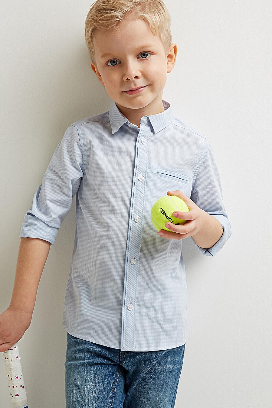 Рубашка ACOOLA (105300), купить в Optmoyo.ru