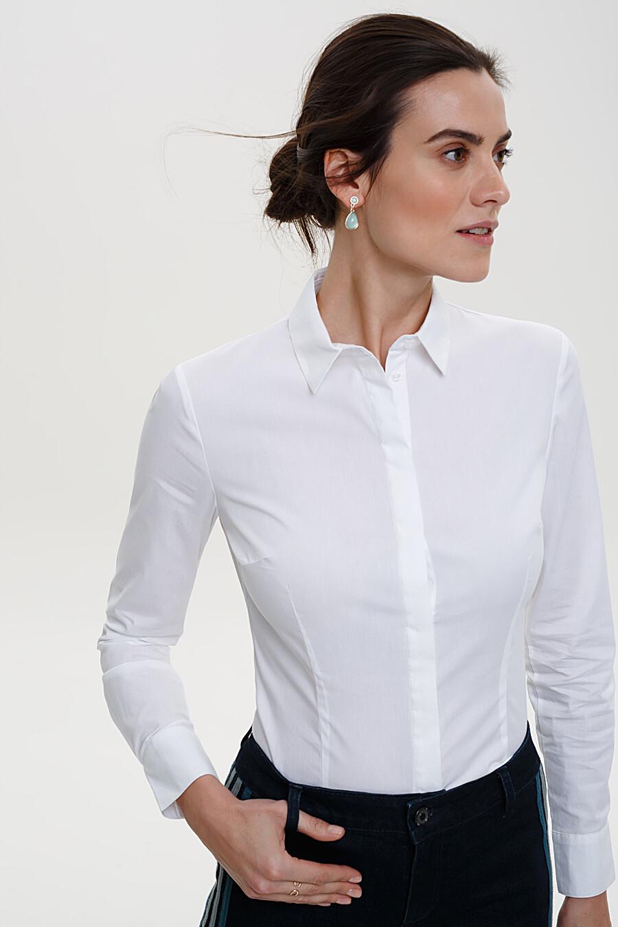 Рубашка #105375