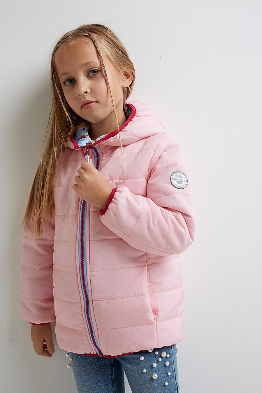 Куртка #105434