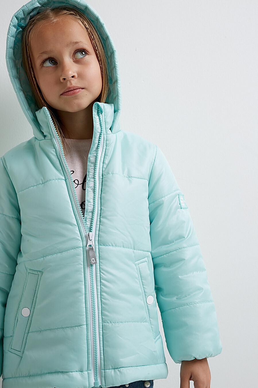 Куртка #105435