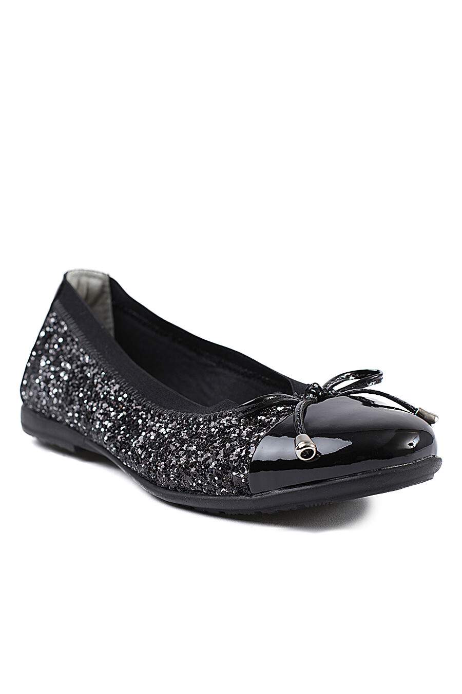 Туфли  #105664