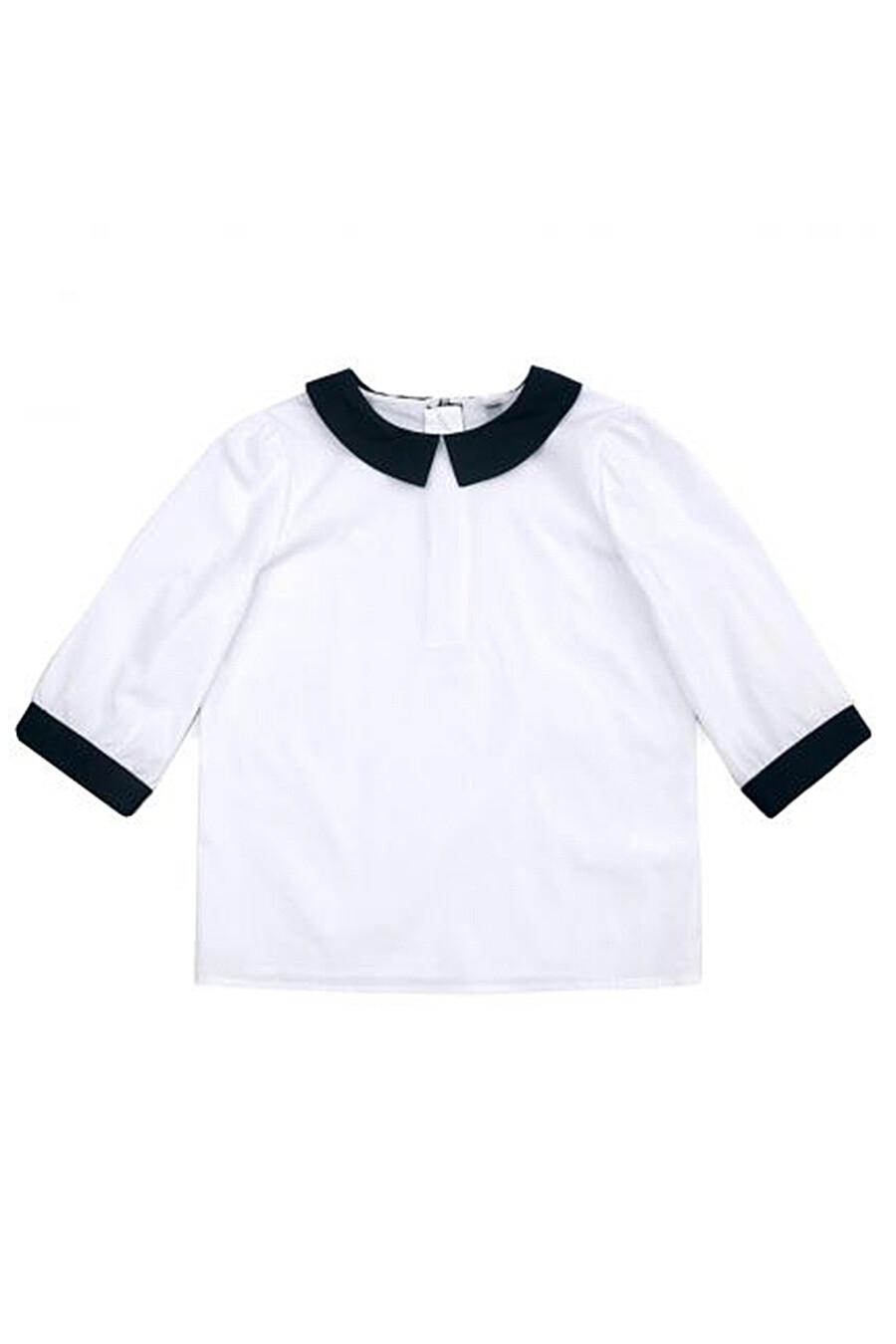 Блуза PLAYTODAY (105675), купить в Optmoyo.ru