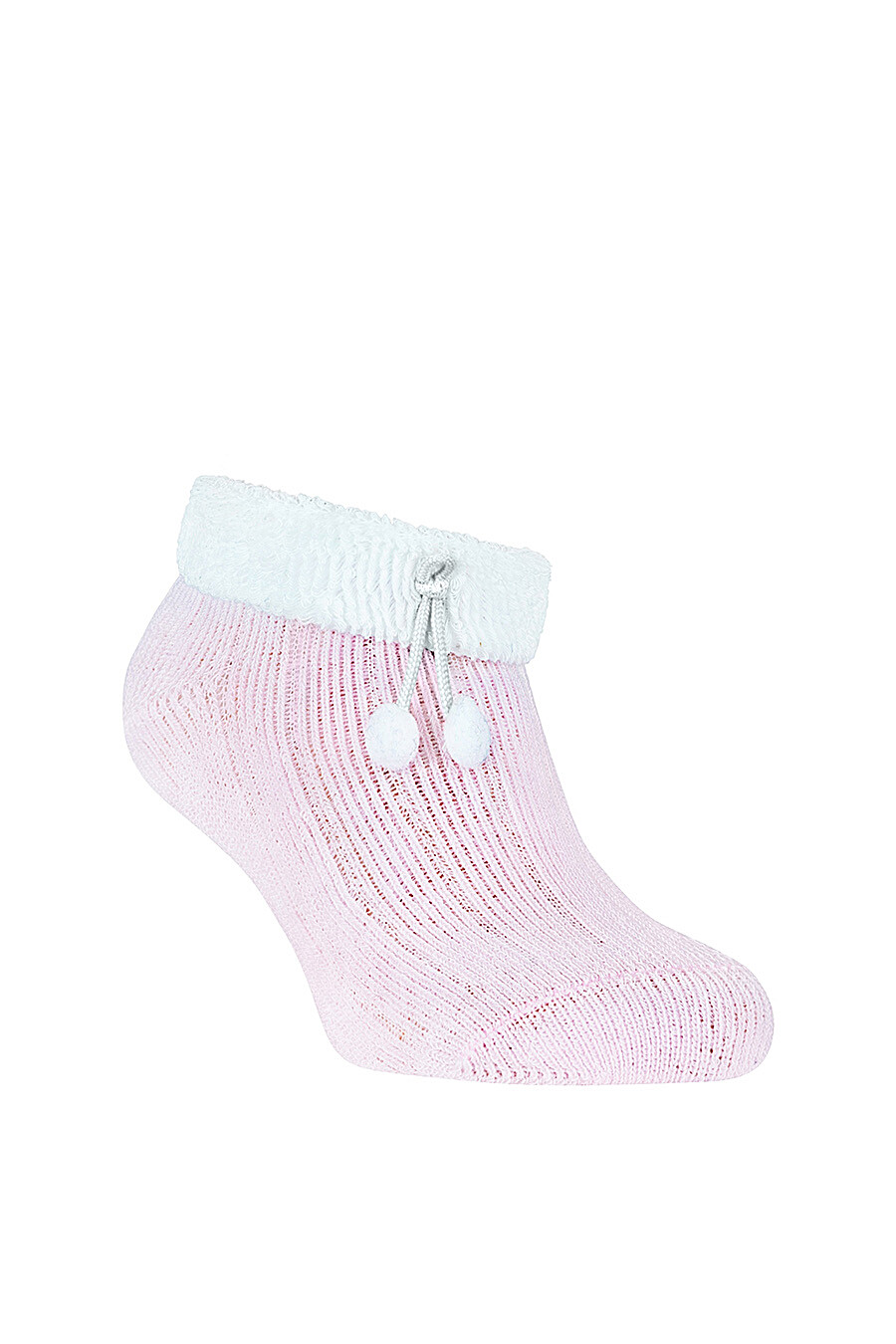 Носки CONTE KIDS (106320), купить в Moyo.moda