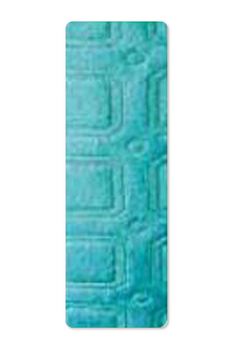 Колготки CONTE KIDS (106356), купить в Moyo.moda