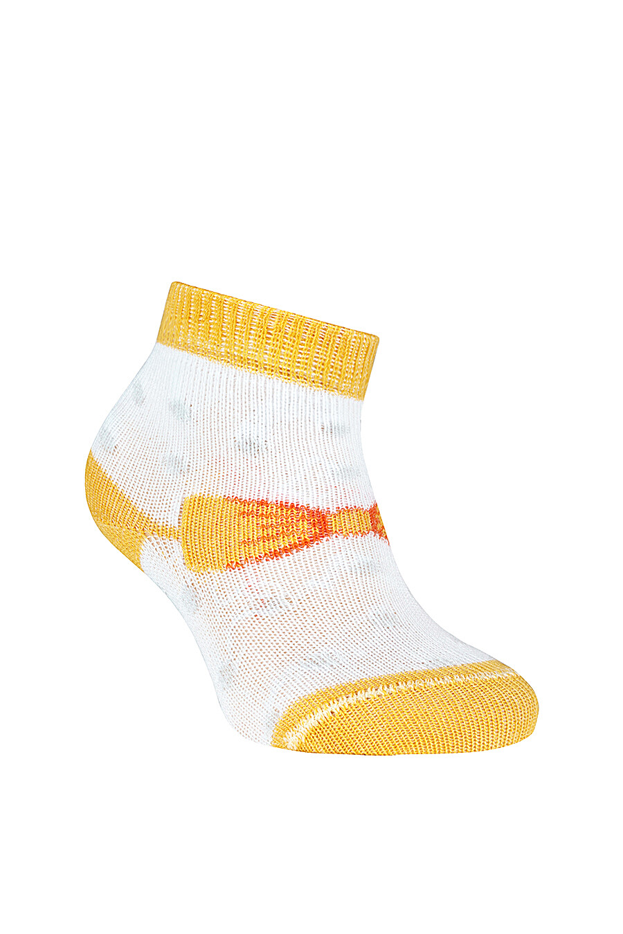 Носки CONTE KIDS (106452), купить в Moyo.moda