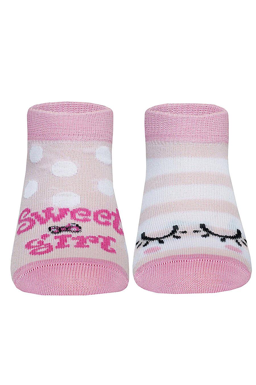 Носки CONTE KIDS (106518), купить в Moyo.moda