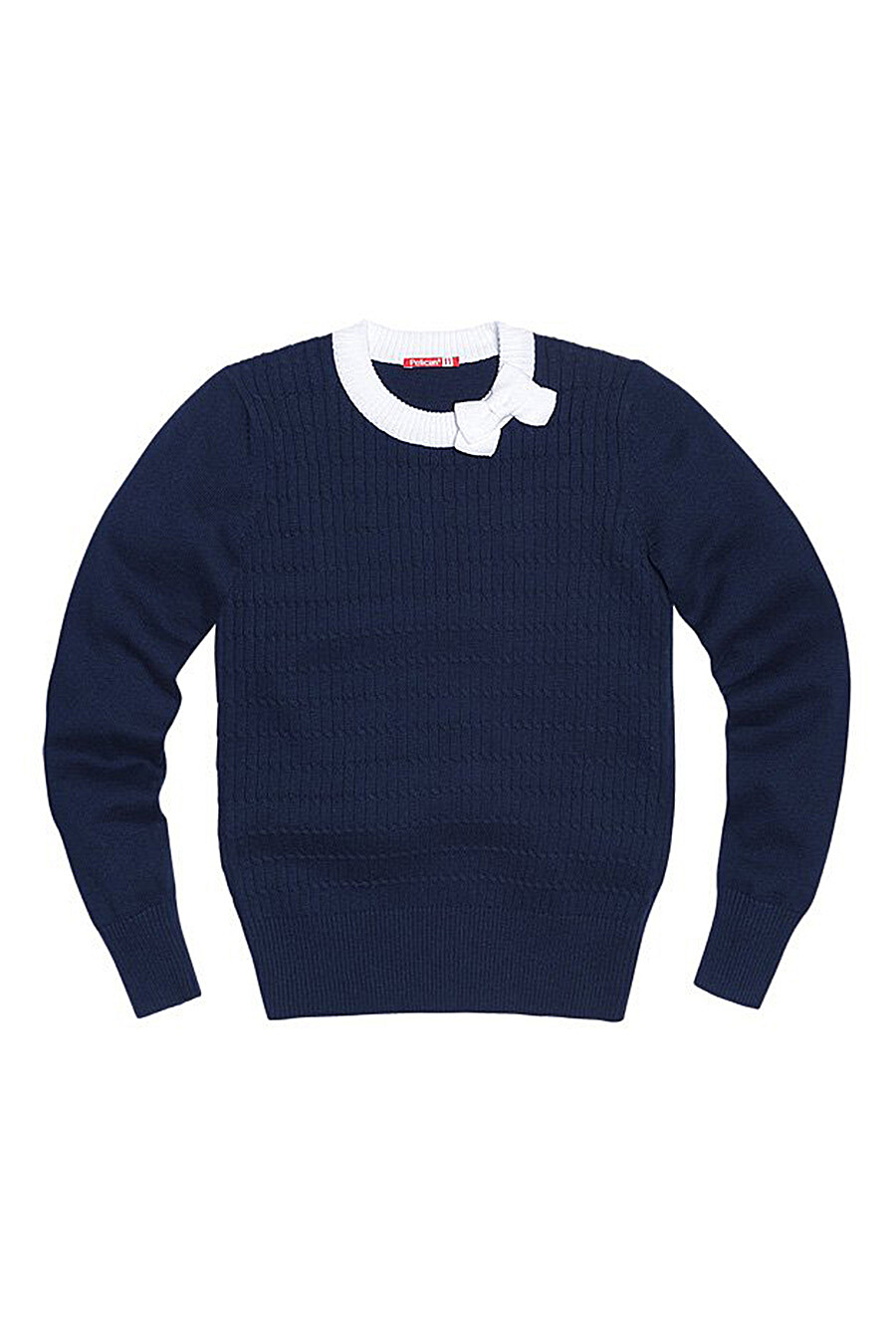 Джемпер PELICAN (108141), купить в Moyo.moda