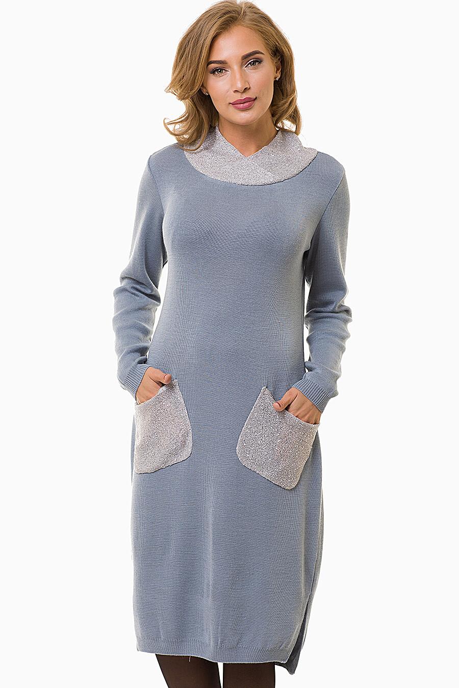 Платье VAY (108198), купить в Moyo.moda