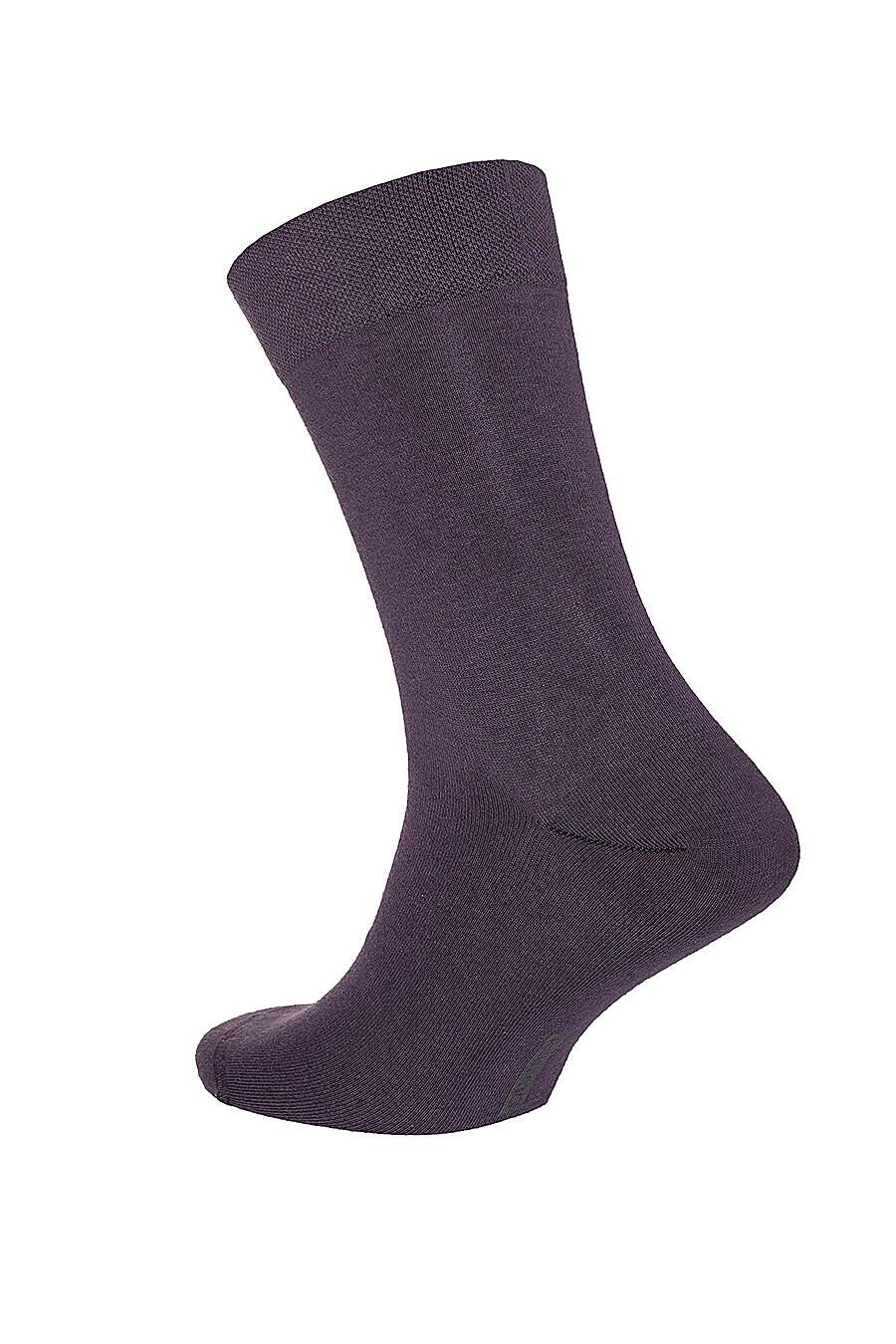 Носки DIWARI (109563), купить в Moyo.moda