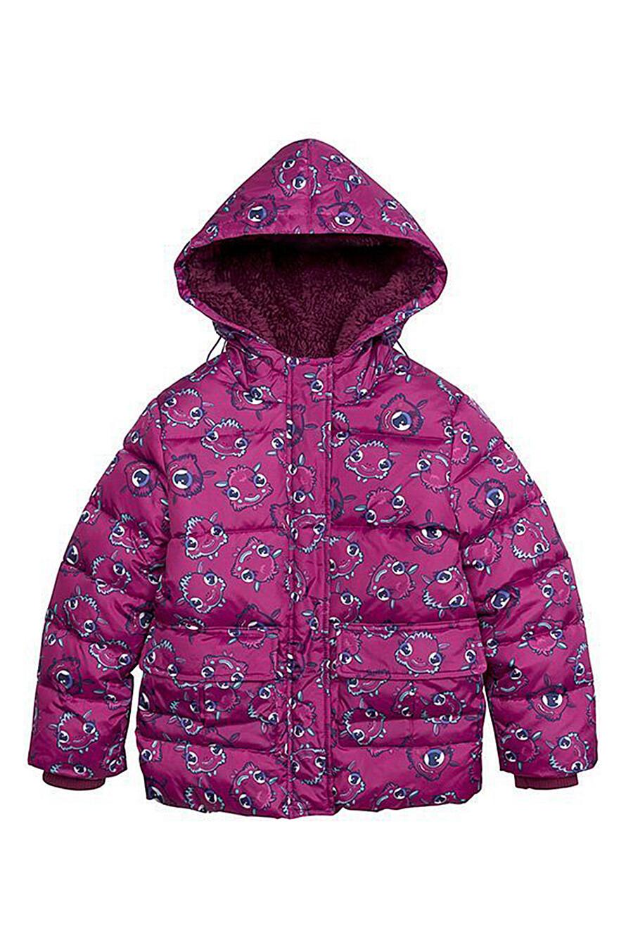 Куртка PELICAN (109662), купить в Moyo.moda