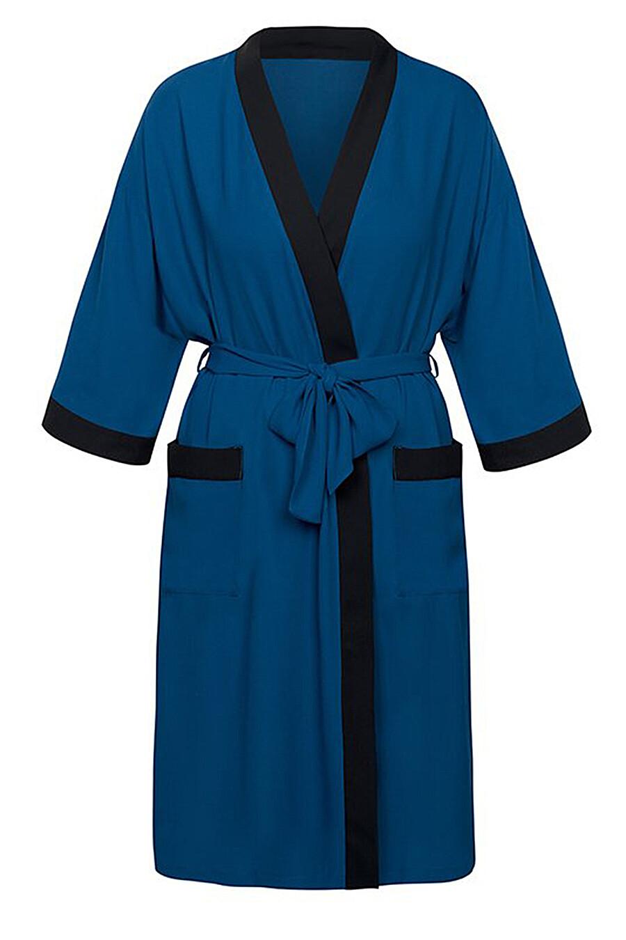 Халат PELICAN (109989), купить в Moyo.moda