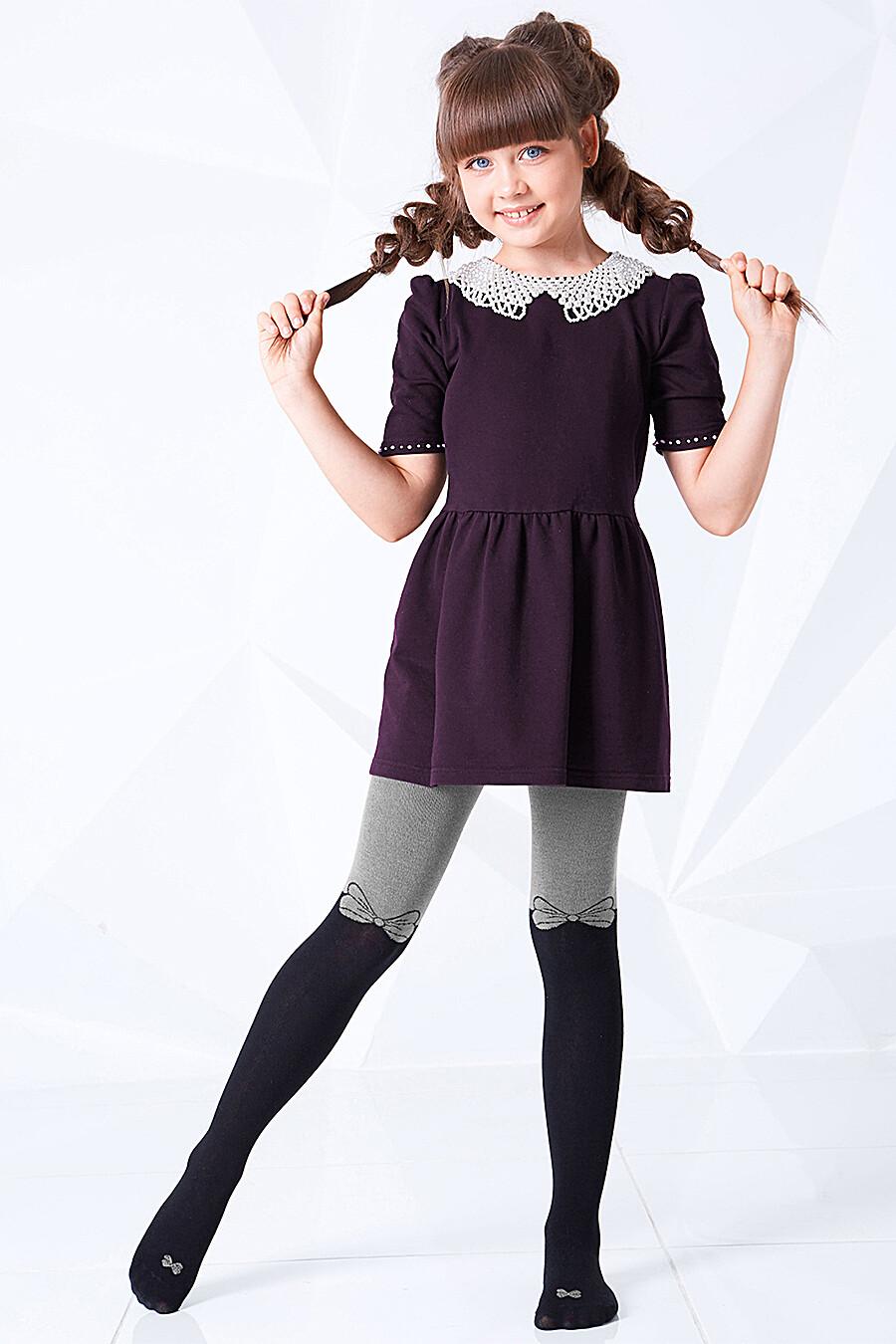 Колготки GIULIA (110742), купить в Moyo.moda