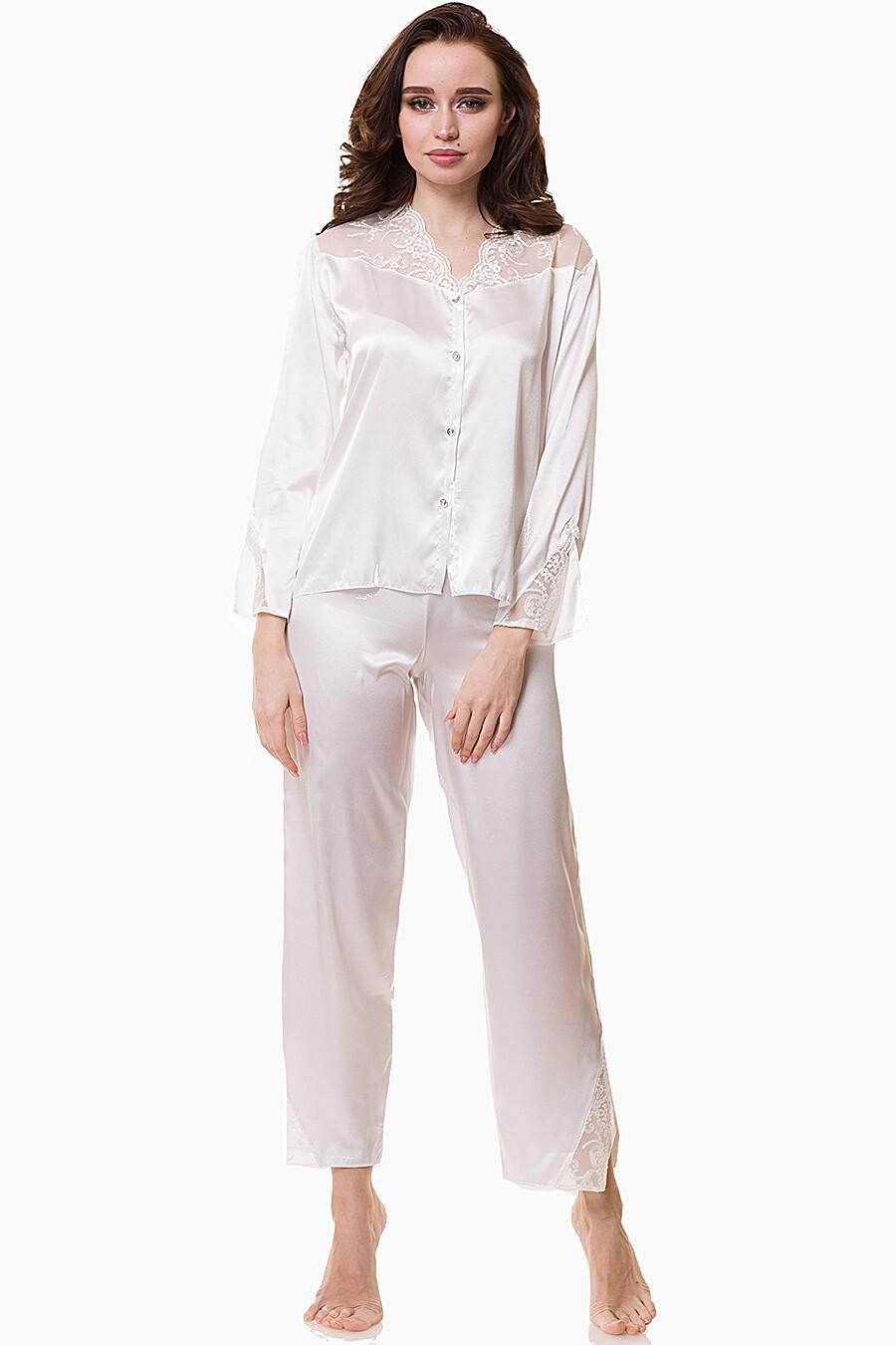 Комплект (Блуза + Брюки) BON-AR (111406), купить в Moyo.moda