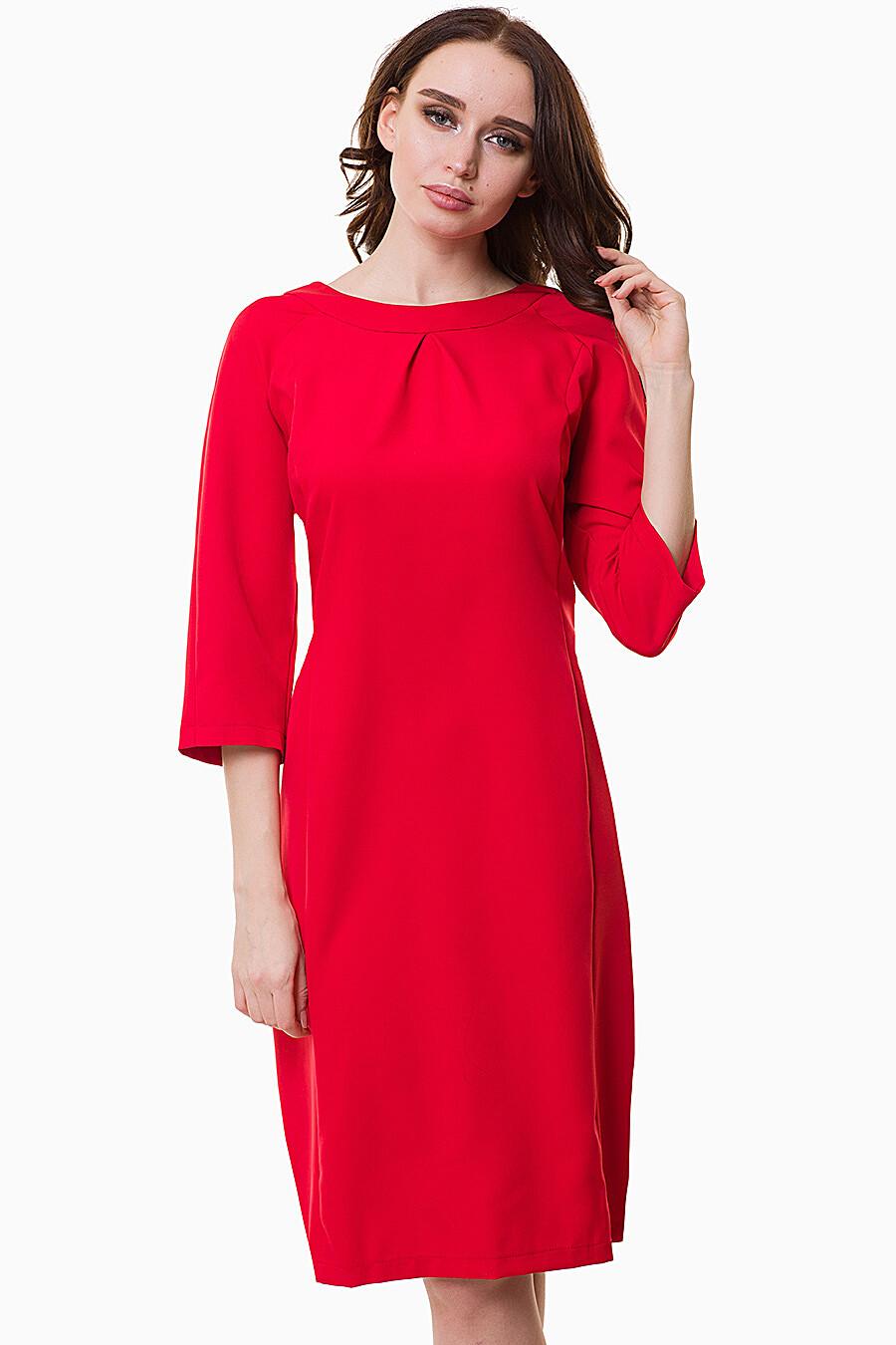 Платье #111475