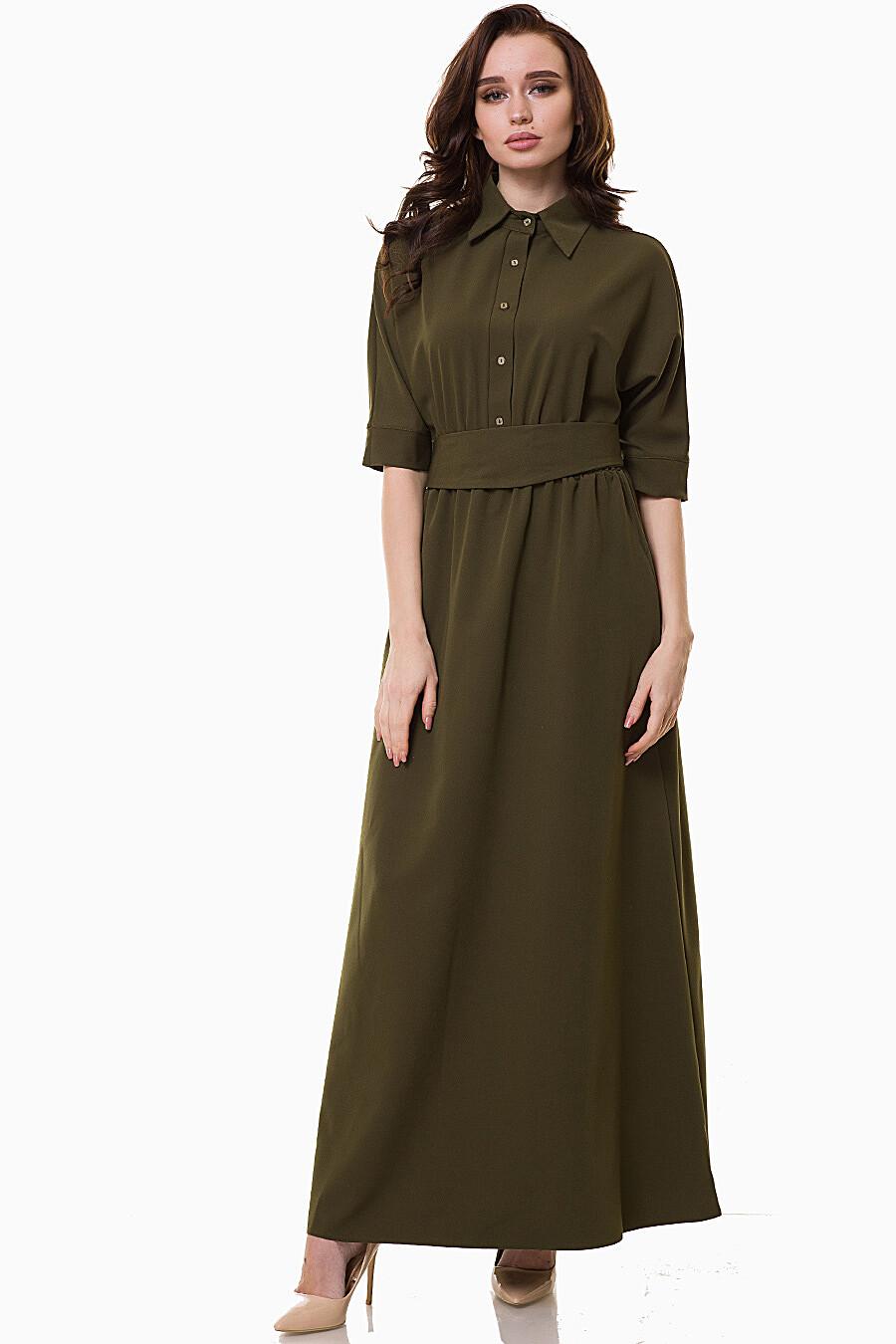 Платье #111702