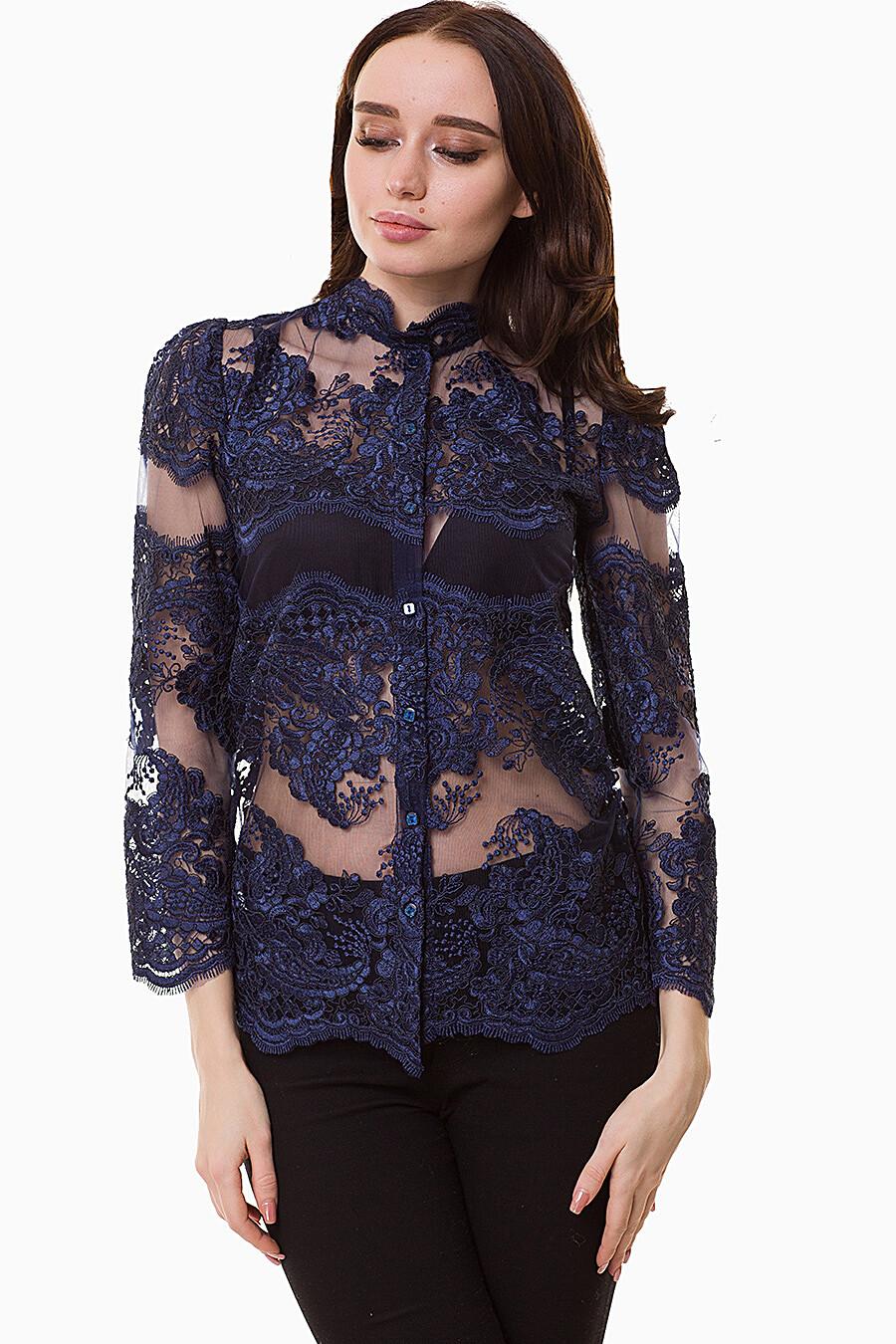 Блузка #111728