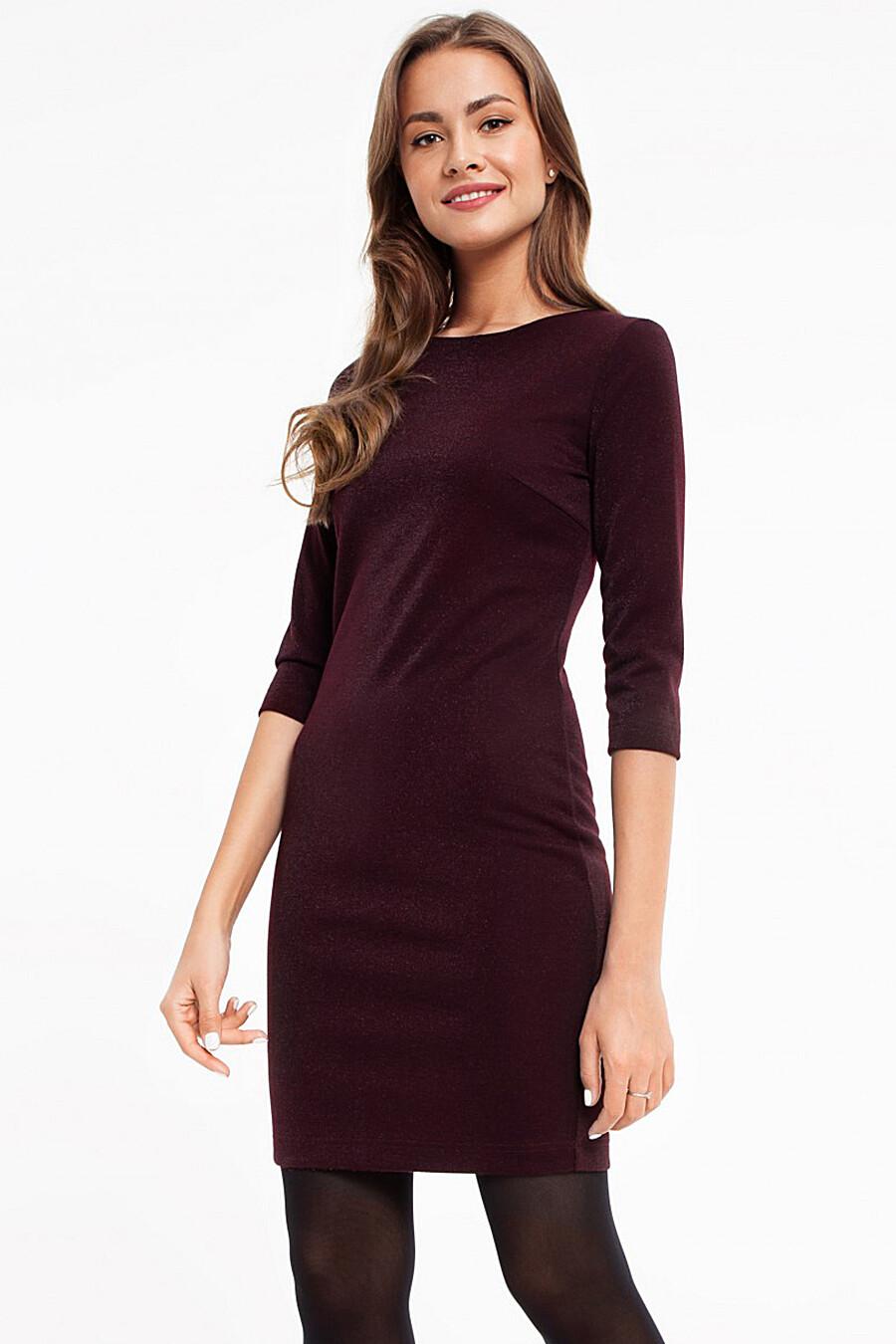 Платье #112908