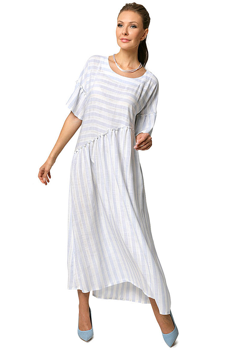 Платье DIZZYWAY (115002), купить в Moyo.moda