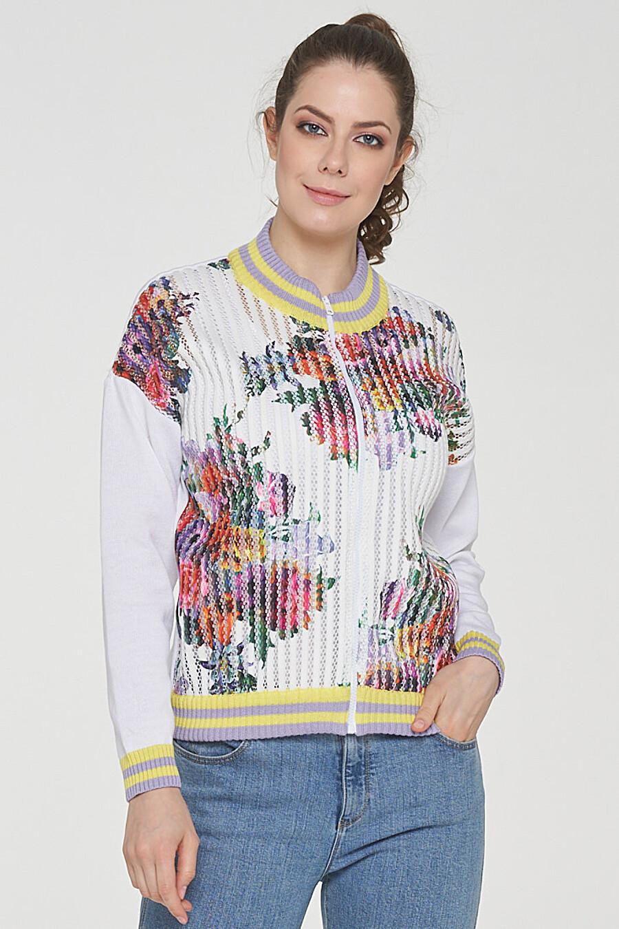 Жакет VAY (115959), купить в Moyo.moda