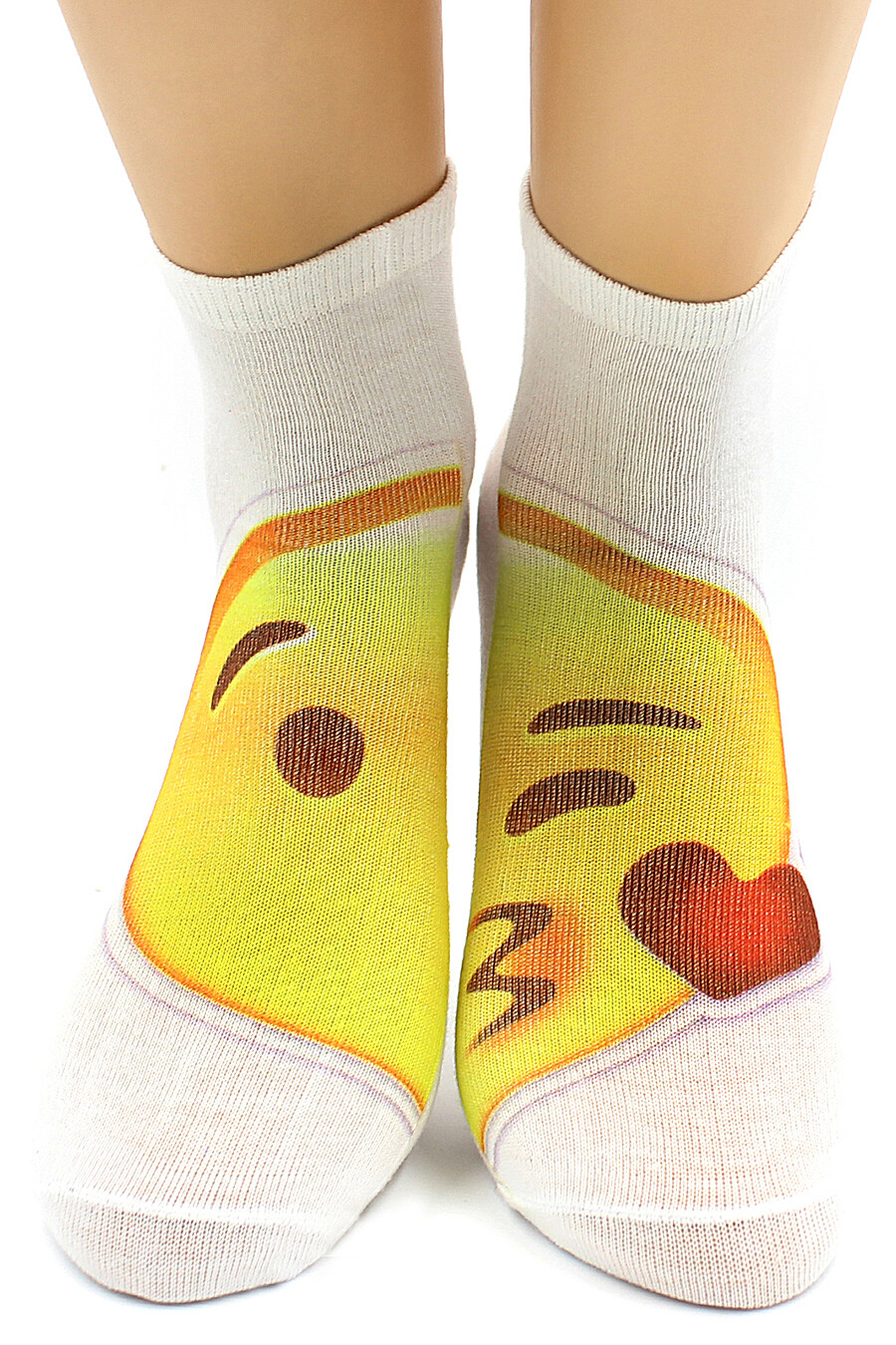 Носки для женщин HOBBY LINE 116304 купить оптом от производителя. Совместная покупка женской одежды в OptMoyo
