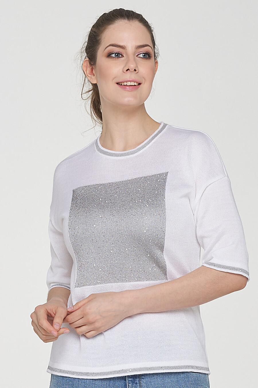Джемпер VAY (116415), купить в Moyo.moda
