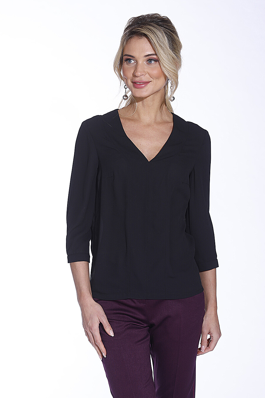 Блуза #117151