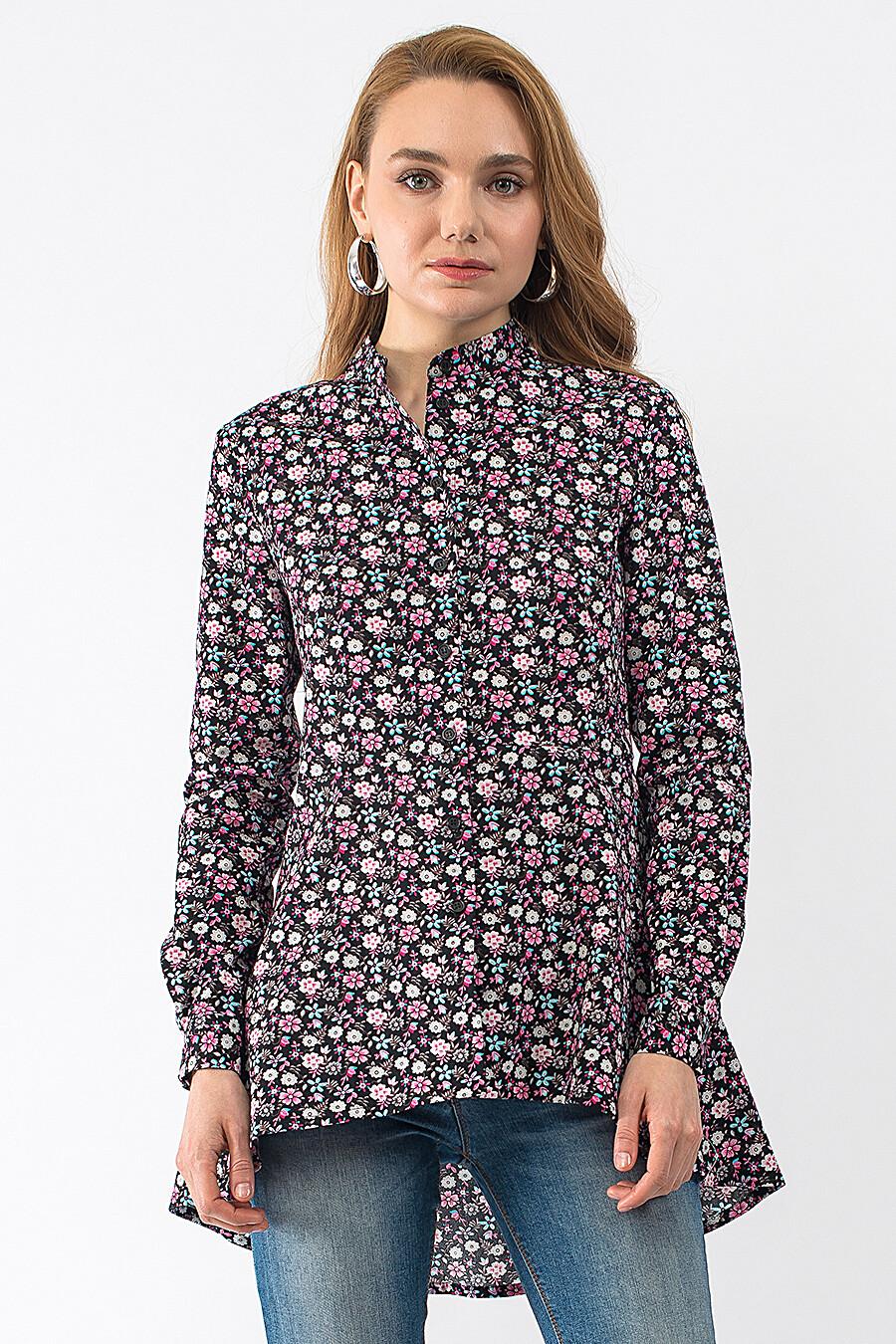 Блуза #117159