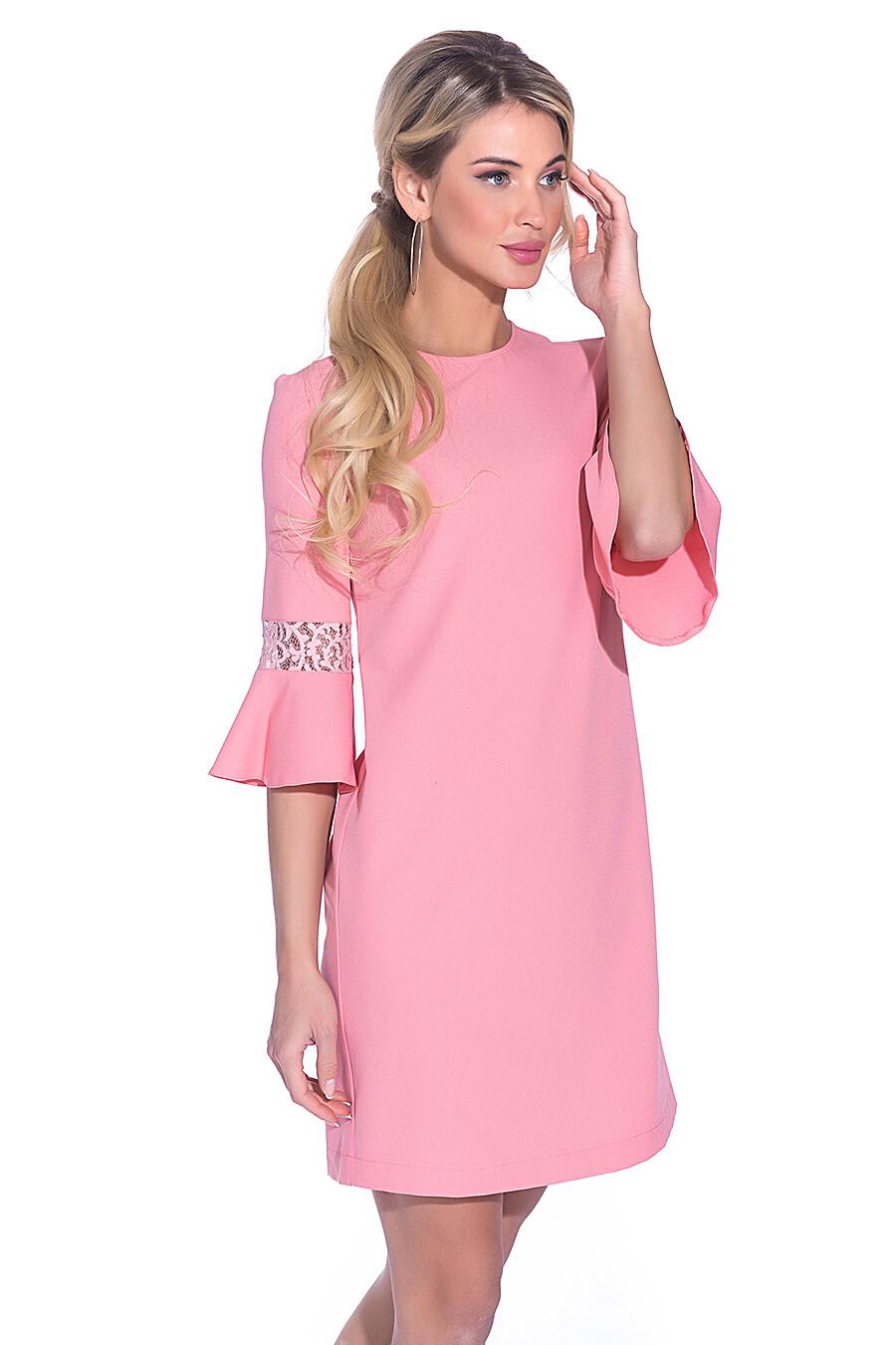 Платье #117203