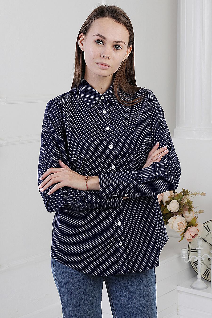 Рубашка #117226