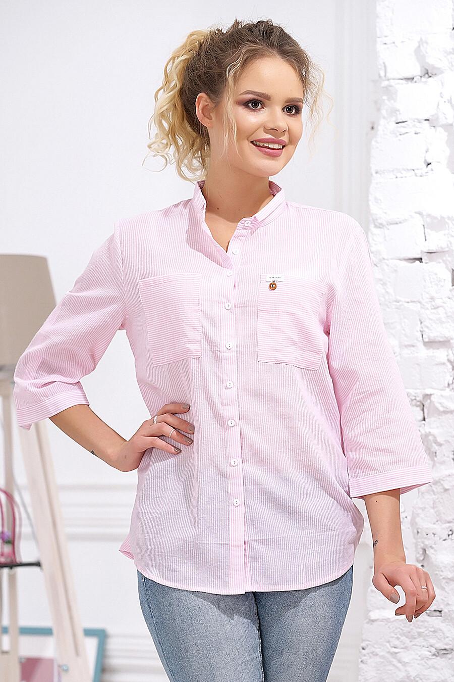 Рубашка #117235