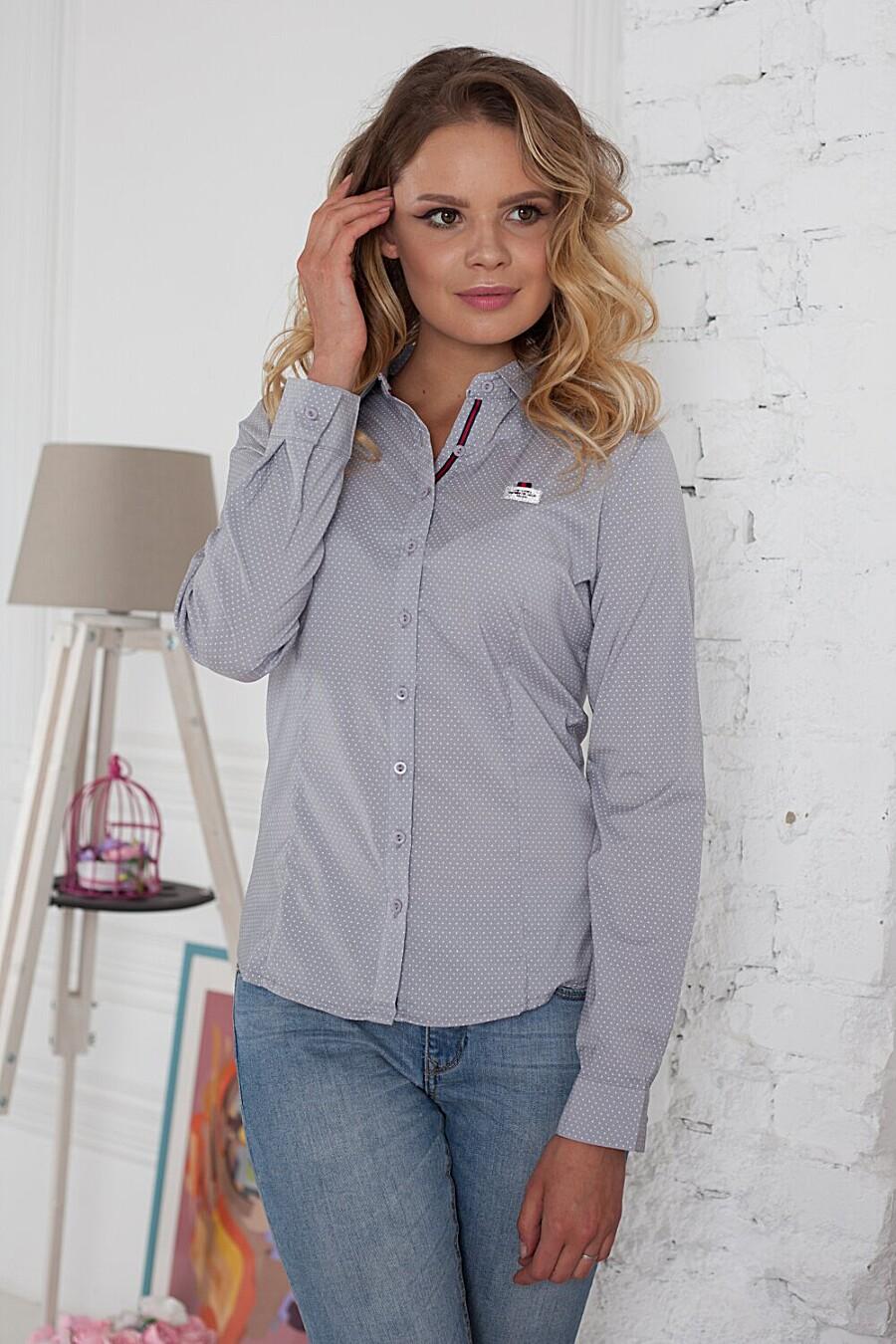 Рубашка #117543