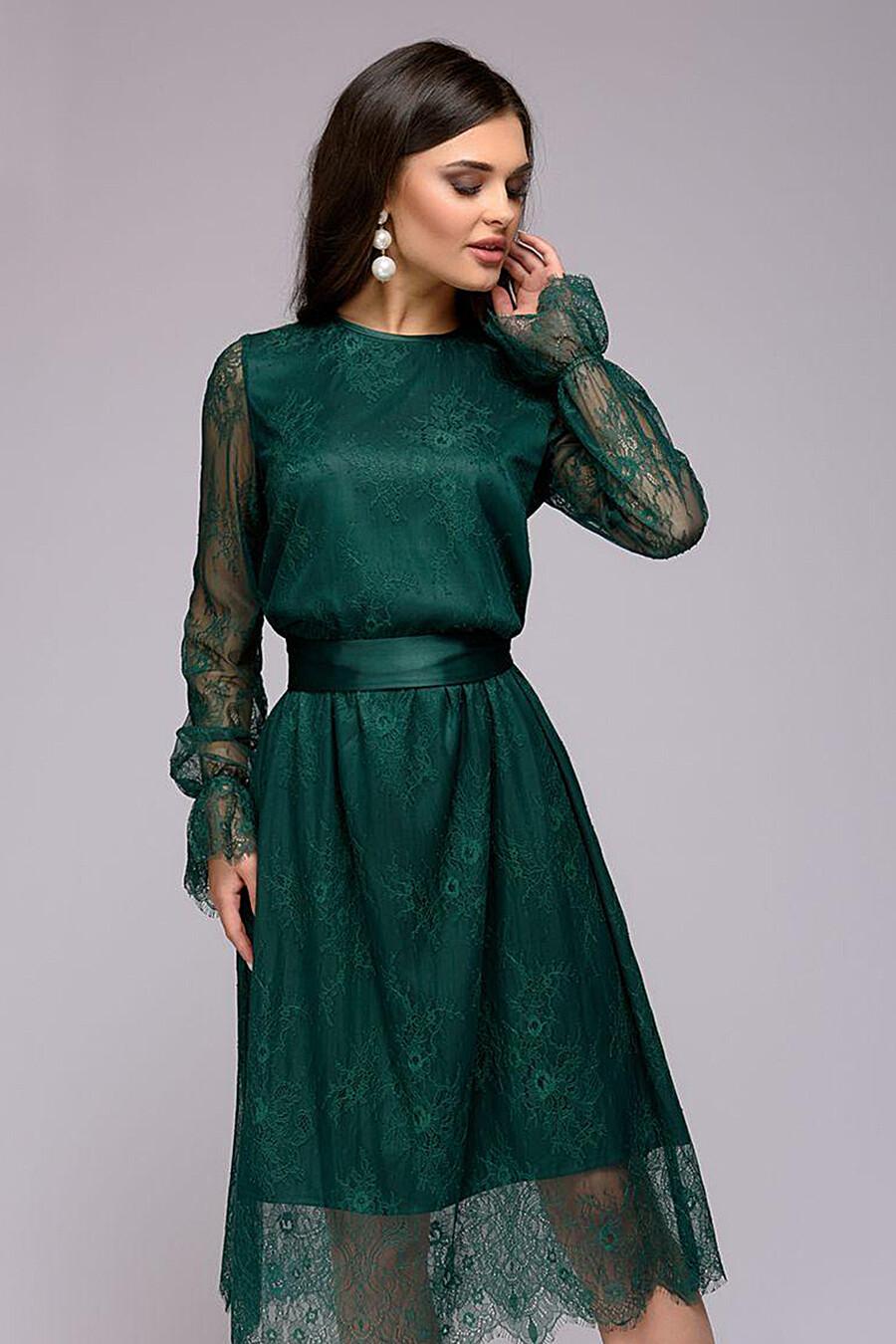 Платье #133815