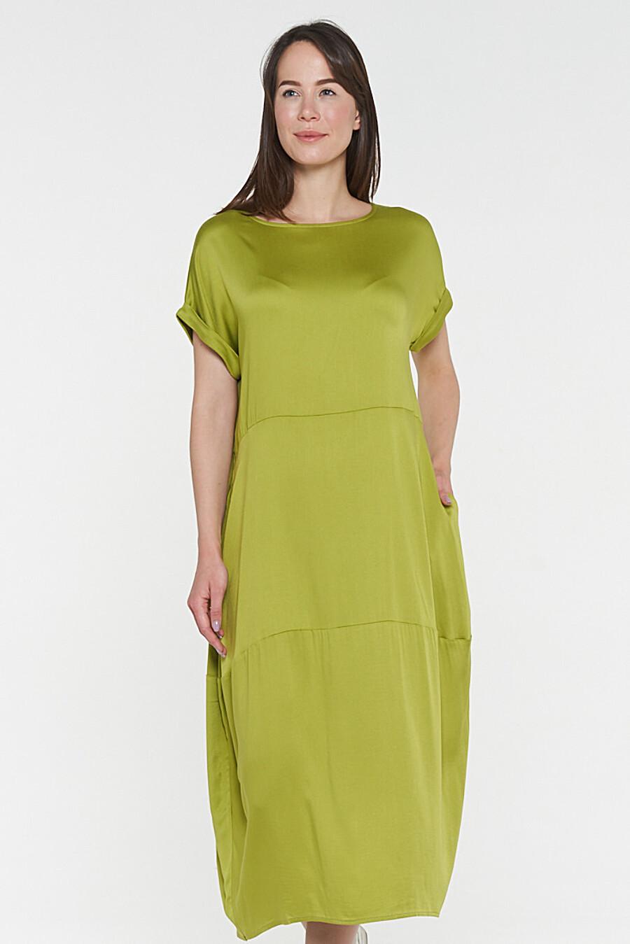 Платье VAY (136473), купить в Optmoyo.ru