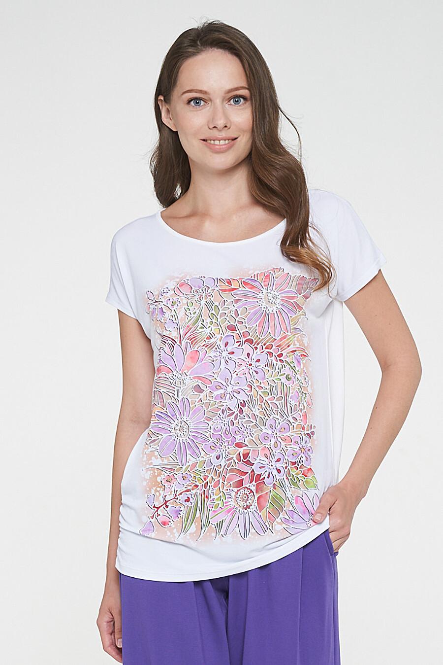 Блуза VAY (136522), купить в Moyo.moda