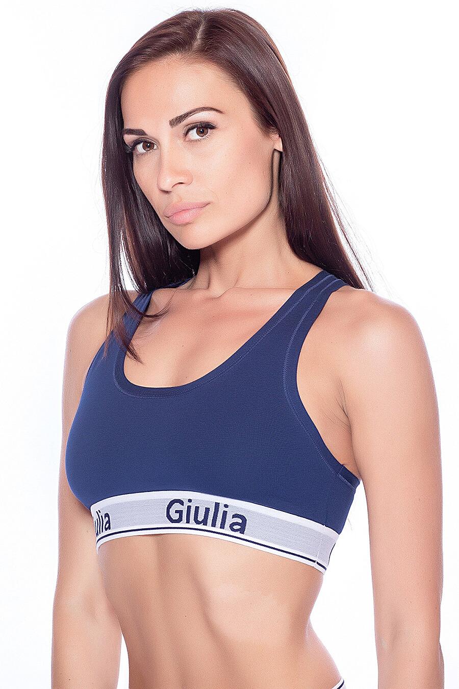Топ GIULIA (139922), купить в Optmoyo.ru