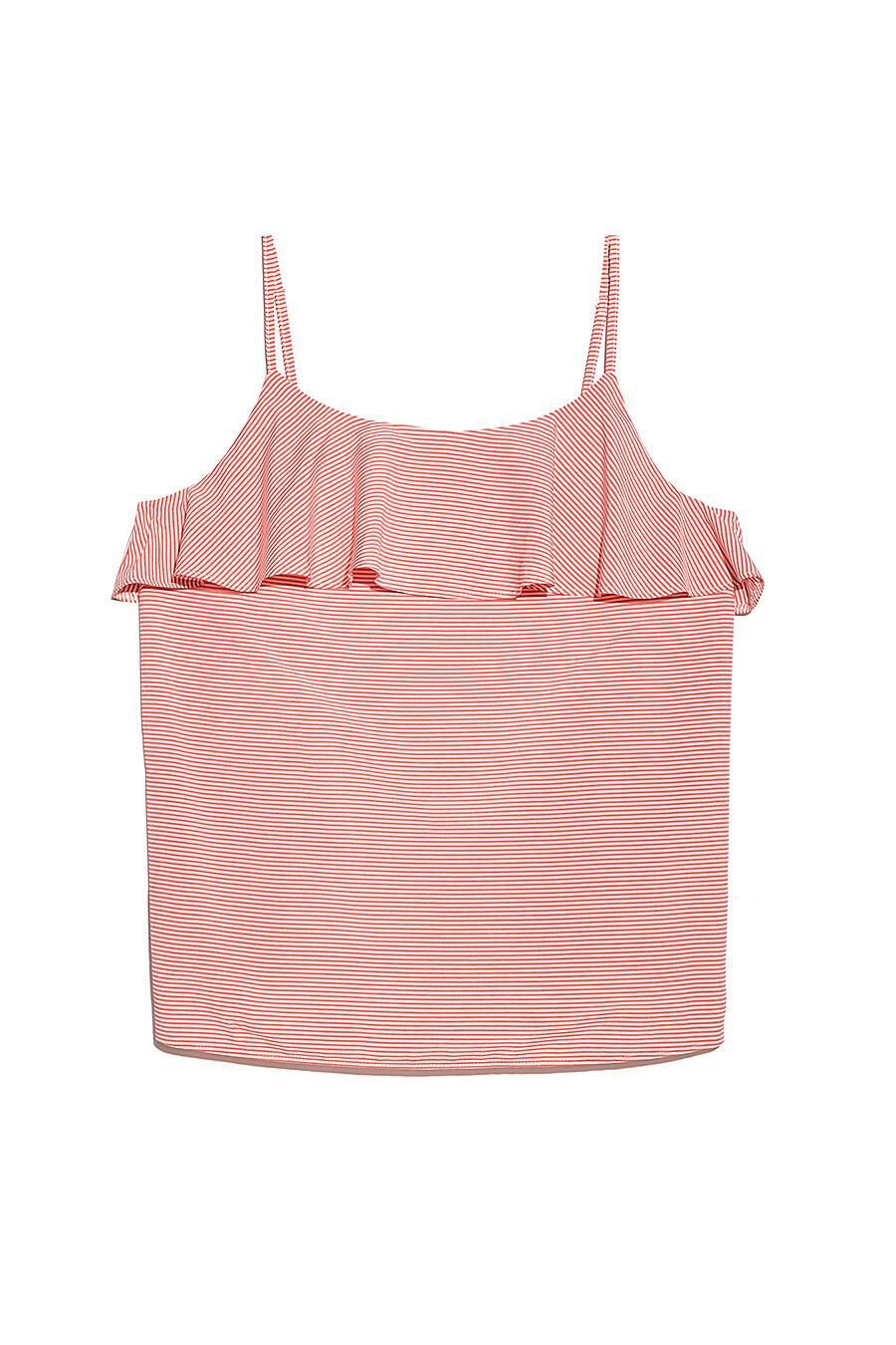 Блуза CONTE ELEGANT (140379), купить в Optmoyo.ru