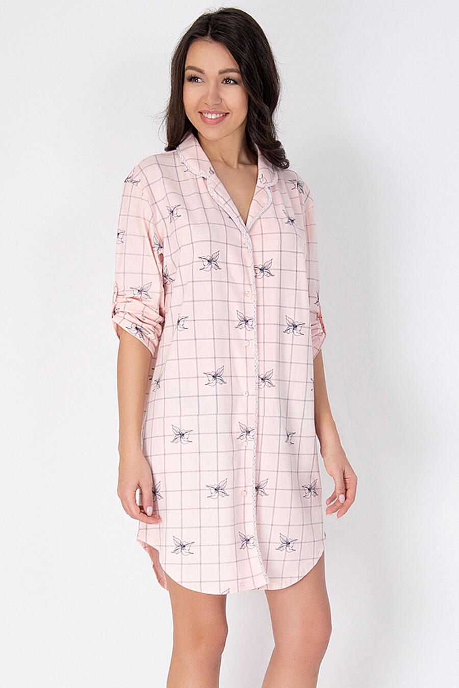 Сорочка VISAVIS (144253), купить в Moyo.moda