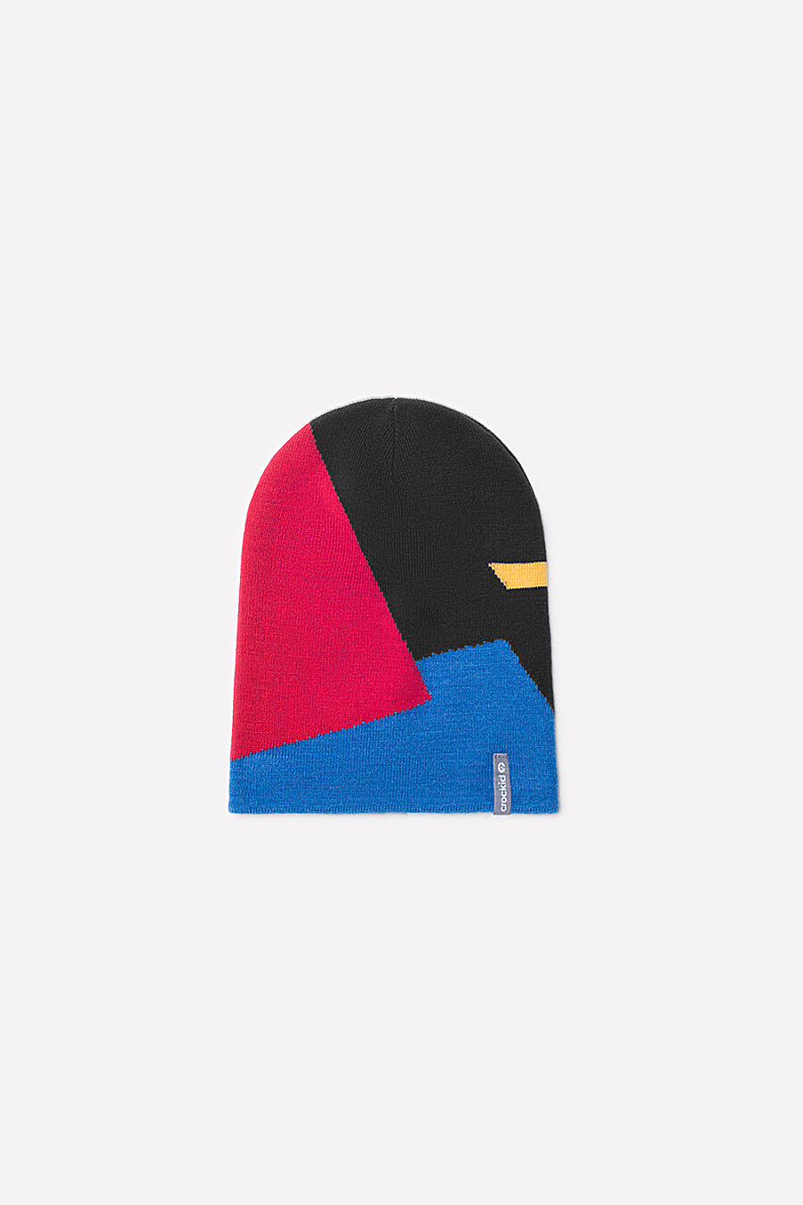 Шапка CROCKID (144302), купить в Moyo.moda