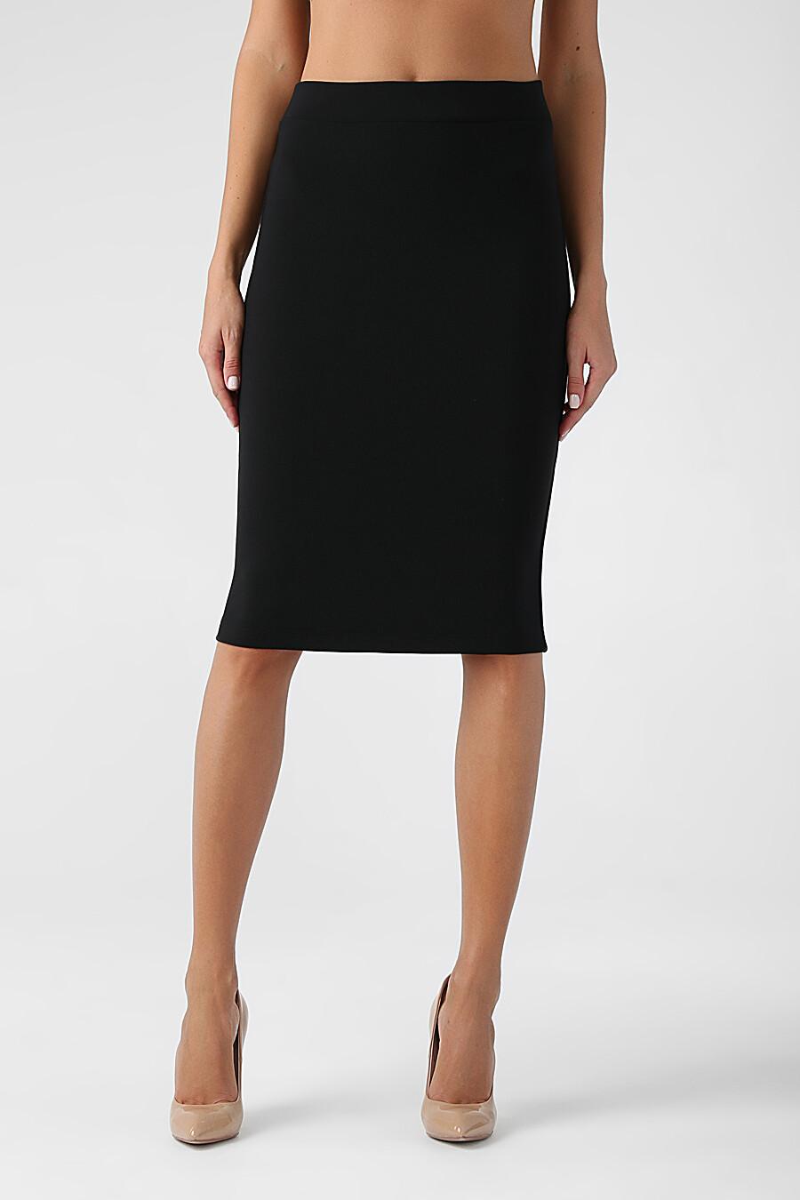 Юбка для женщин CONTE ELEGANT 148341 купить оптом от производителя. Совместная покупка женской одежды в OptMoyo