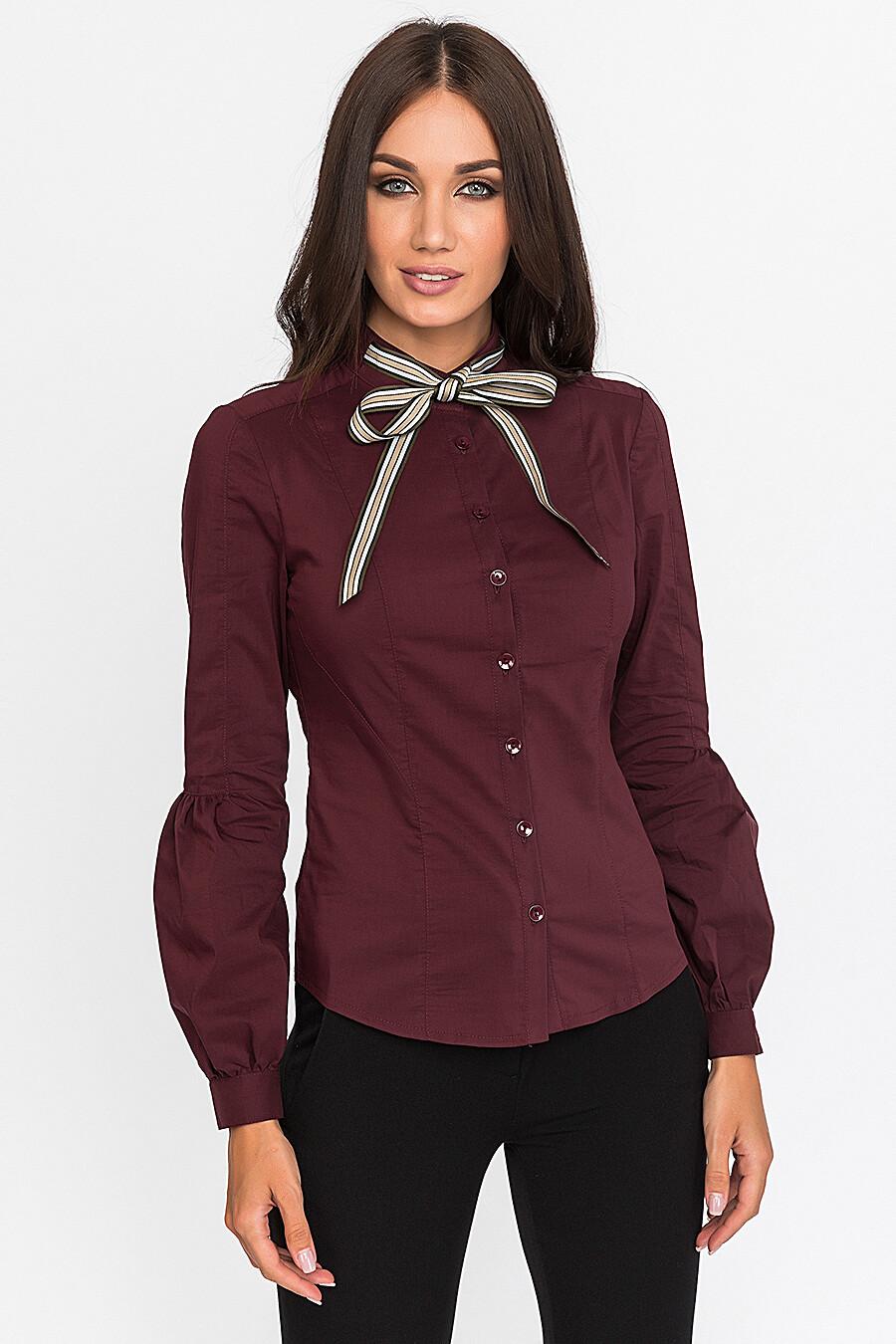 Рубашка GLOSS (149430), купить в Optmoyo.ru