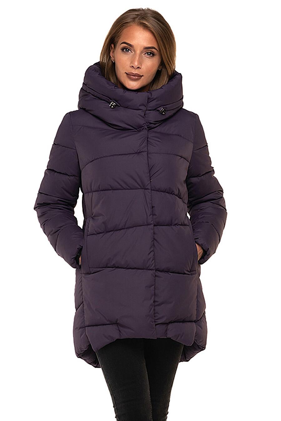 Куртка ROSSO STYLE (154820), купить в Moyo.moda