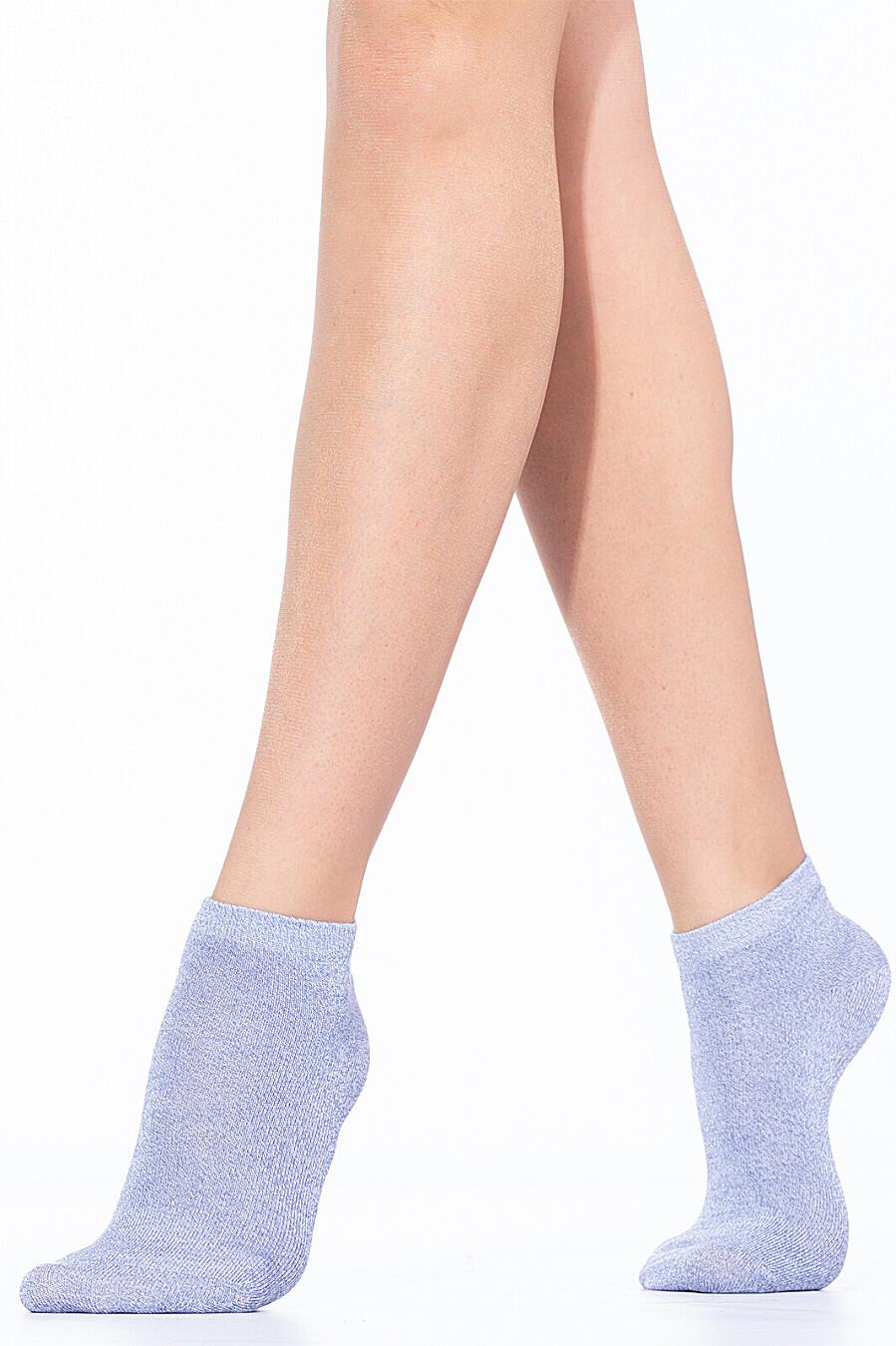 Носки для женщин MINIMI 155811 купить оптом от производителя. Совместная покупка женской одежды в OptMoyo