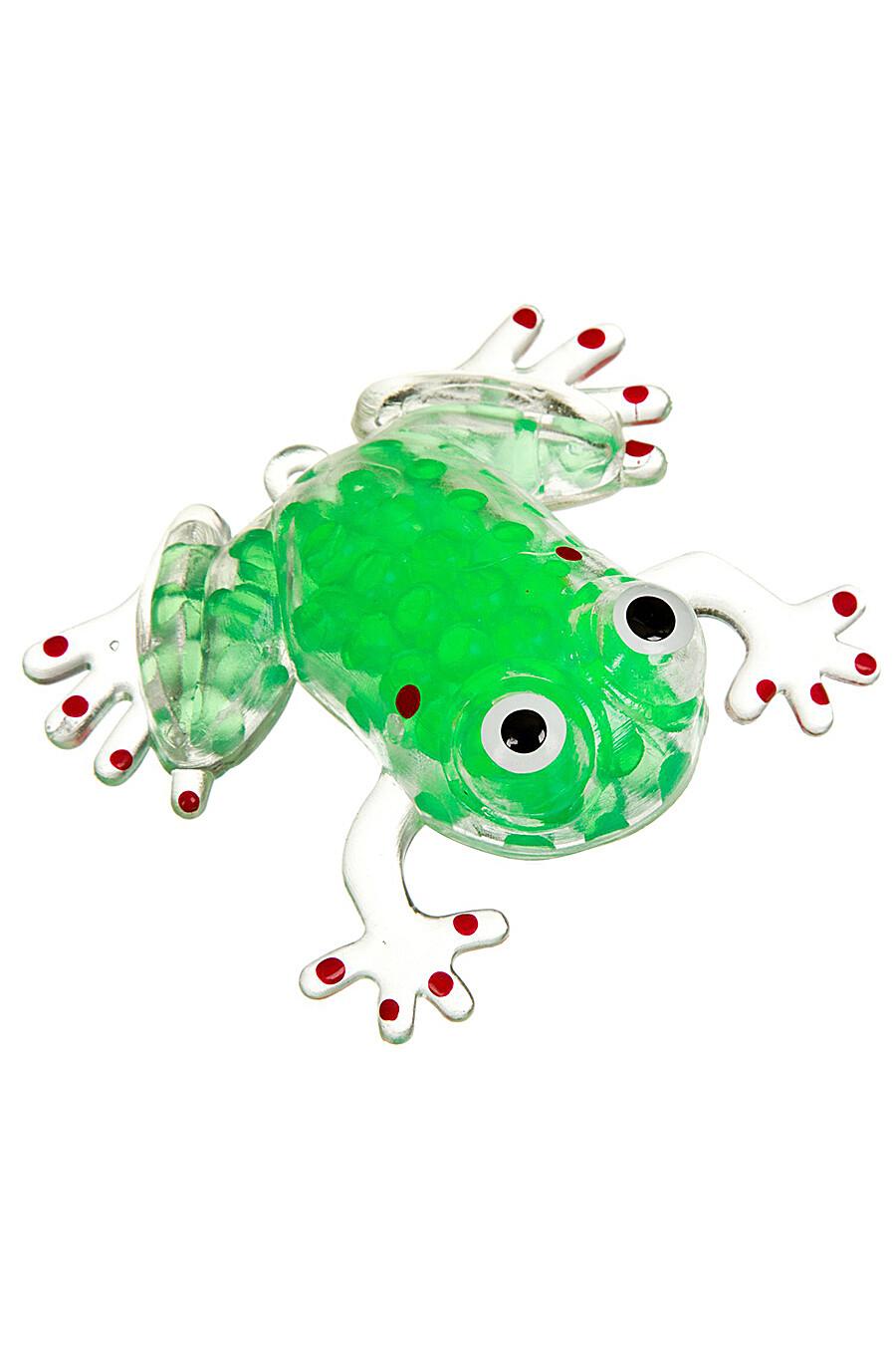Стрессбол для детей BONDIBON 156930 купить оптом от производителя. Совместная покупка игрушек в OptMoyo