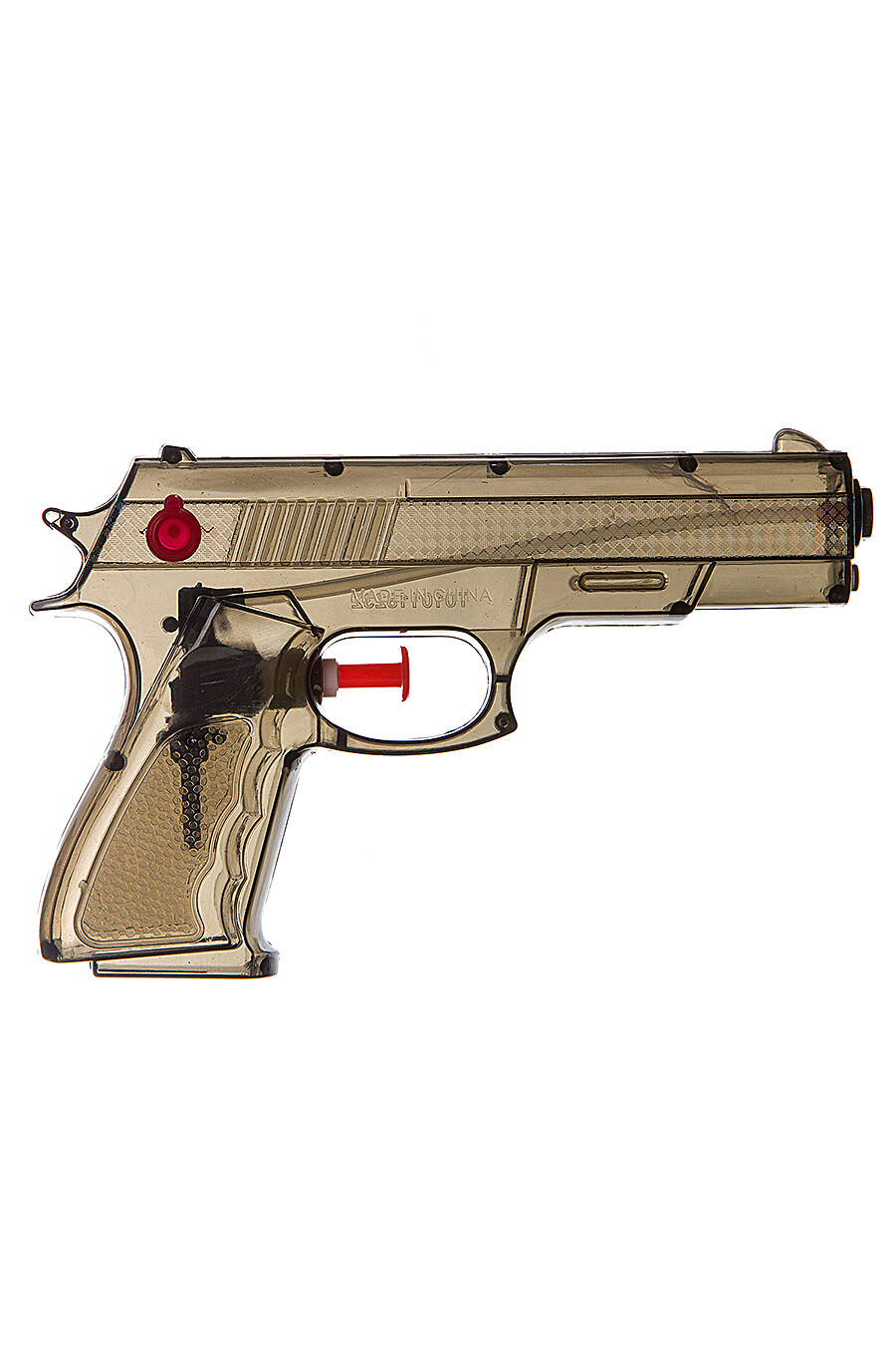 Водный пистолет для детей BONDIBON 157221 купить оптом от производителя. Совместная покупка игрушек в OptMoyo